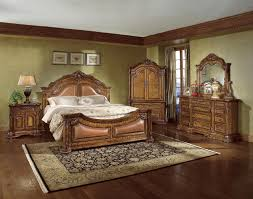 traditional bedroom decorating ideas decorating traditional bedrooms 27 home ideas enhancedhomes org