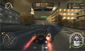 ppsspp apk new ppsspp need for speed most wanted tips 1 0 apk androidappsapk co