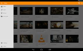 vlc media player for android vlc for android android