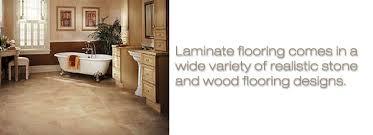 about laminate flooring scottsdale flooring america