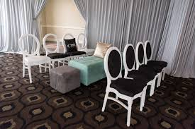 Home Design Boston Furniture Cool Wedding Furniture Rental Boston Style Home Design