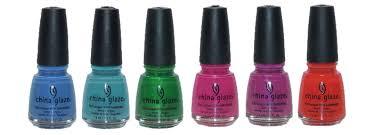 nail salon santa rosa beach china glaze nail salon santa rosa