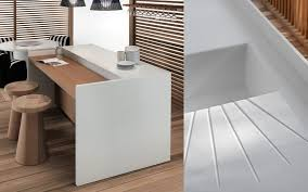 zen kitchen island pure interiors