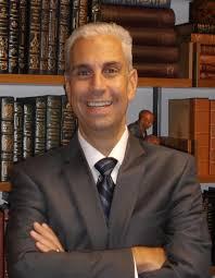 best miami fl transportation u0026 maritime attorneys super lawyers