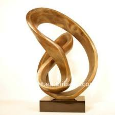 home sculptures home decor sculptures decorating ideas