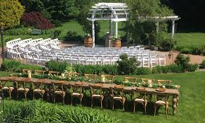 Hamptons Wedding Venues Lessing U0027s A Tradition Of Excellence