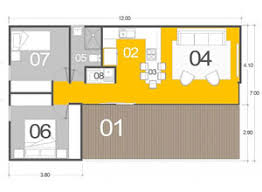 granny flat floor plan two bedroom granny flat designs plans granny flats sydney nsw