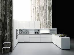 italian kitchen furniture italian kitchen cabinets modern and ergonomic kitchen designs