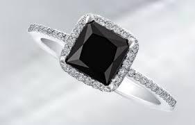 black diamond wedding ring black diamond wedding ringquality ring review quality ring review