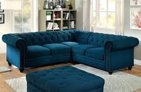 stanford sectional living room set teal living room sets stanford sectional living room set teal