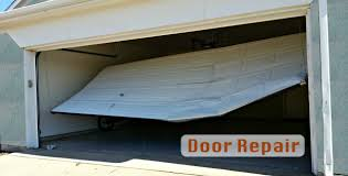 Replacing A Garage Door Garage Door Repair Brother Scripts