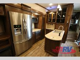 Forest River Cardinal Floor Plans Fifth 5th Wheel 5 New 2017 Forest River Rv Cardinal 3250rl Fifth Wheel At Fun Town