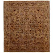 Airplane Rug 14x16 Area Rugs Rugs Compare Prices At Nextag