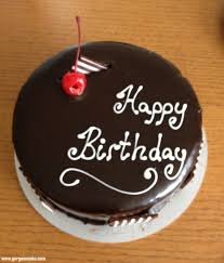 happy birthday cakes download