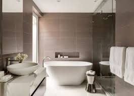 bathroom ideas australia small bathroom designs australia home design