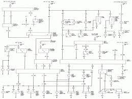 toyota hilux wiring diagram toyota wiring diagrams