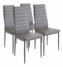fauteuil cuisine chaise de cuisine design stunning chaise de cuisine plastique