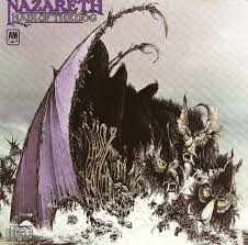 dog photo albums if you think nazareth s album is cool wait til you hear their