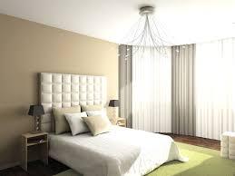 exemple couleur chambre tableau pour chambre adulte avec modele couleur peinture pour avec