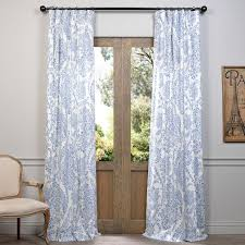 best 25 paisley curtains ideas that you will like on pinterest