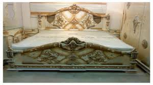 Bed Designs 2016 Pakistani Pakistani Bedroom Furniture Designs Interiors Design