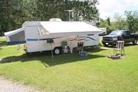 ultra light hybrid travel trailers hybrid cing trailers cool yellow hybrid cing trailers photos