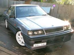 tim u0027s r31 executive archive jdm style tuning forum
