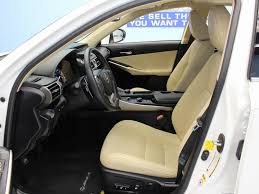 2014 lexus is 250 for sale dallas lexus is 250 automatic in texas for sale used cars on buysellsearch