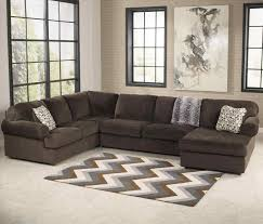 great sofas great sofa dansupport fascinating design ideas home