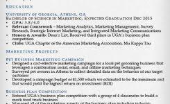 free printable resume templates berathen within free printable
