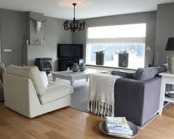 What Colors Go Good With Gray by Prepossessing 25 Living Room Colors For Dark Floor Inspiration