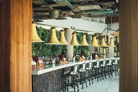 potato head bali beach club located in seminyak with infinity
