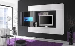 Wohnzimmer Design Schwarz Design Designer Wohnzimmer Schwarz Inspirierende Bilder Von