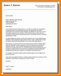 how to start a resume letter how to start a resume letter how to