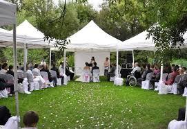 cã rã monie mariage laique decoration de ceremonie de mariage exterieur meilleure source d