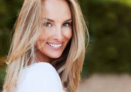 Michelle Phillips Mamas And Papas Chynna Phillips Photos News And Videos Trivia And Quotes Famousfix