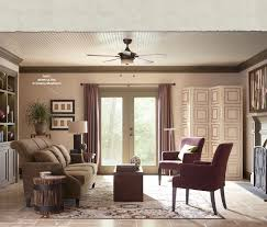 inspiration the living room nyc decor on classic home interior
