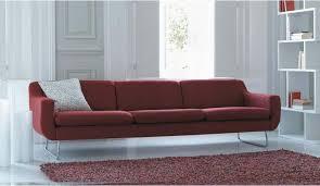 design by conran sofa content by terence conran aspen 3 seater sofa darlings