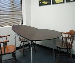 how many does a 48 inch round table seat 48 round table pad home decorating ideas