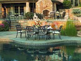 Summer Classics Outdoor Furniture - Summer classics outdoor furniture