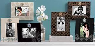 wholesale boutique home decor picture frames u2013 peace love dory