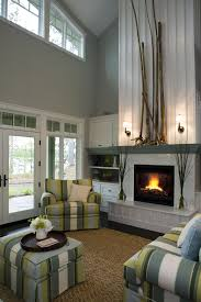 Rugs For Fireplace Hearths Living Room Pillows Fireplace Hearth Living Room Contemporary