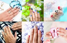 gel nails beautify your nails from genuine online stores pen my blog malaysia u0027s fashion beauty and travel blog beeqnails