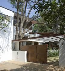 Home Design Plans As Per Vastu Shastra by Vastu House
