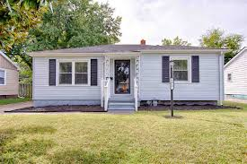 evansville in homes for sale near caze