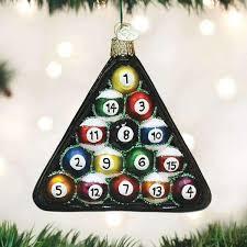 hobbies ornaments ornament megastore