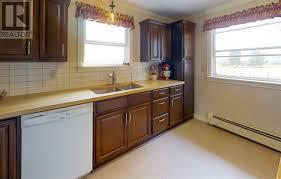 kitchen cabinets nova scotia nova scotia real estate 61 to 70 of 321