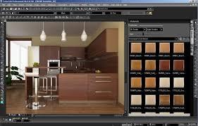 kitchen furniture design software best software for furniture design furniture design software