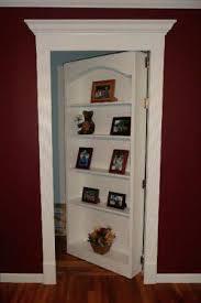 diy corner shelves for garage or pole barn storagebasement storage