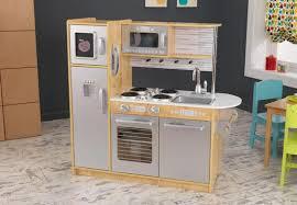 kidkraft island kitchen kidkraft pastel island kitchen quicua com
